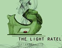 THE LIGHT RATEL