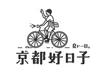 Logotype / 2