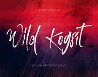 Wild Kogsit