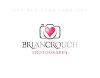 Art & Photography Logo Design Gallery