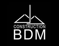 BDM Construction
