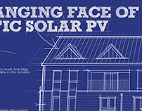 SOLAR PV WORKSHOP FLYER