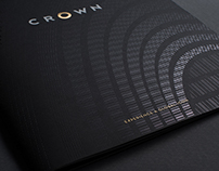 Sydney by Crown