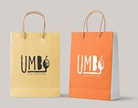 UMBÓ - Cozinha itinerante