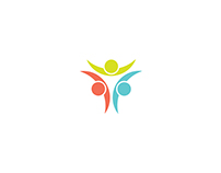 Bhansali Foundation Branding