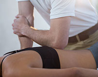 Harley Street Physiotherapy