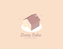 Doña Erika