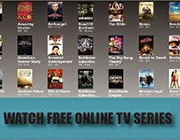 Fox.s05e04! Prison Break s5e4 On.line Video