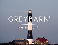 Greybarn