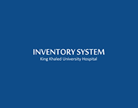 Inventory System (2014)