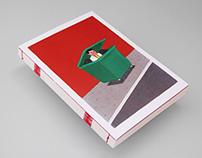 Joan Cornellà monograph