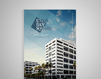 Real Estate Publication