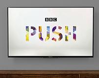 BBC Push (Ident)