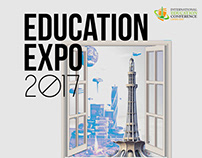 Education Expo 2017 Lahore Government of Punjab