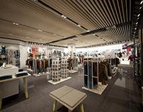 Shop MIM .Q-BINH TAN. TP-HCM