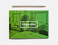 Intgarden - Dossier