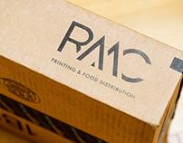 RMC ltd.