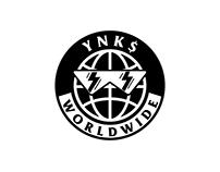 YONKERS FACEBOOK