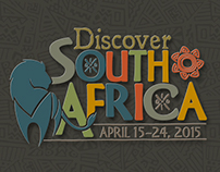 Discover South Africa Incentive Trip