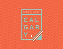 99U Local: Calgary