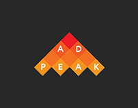 Adpeak Website