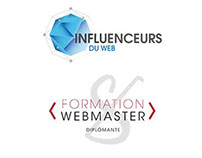 Intégration de webmaster-formation.fr (Joomla)