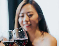 How To Taste Wine | Learn Everything | Cellar.Asia