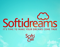Softidreams
