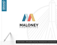 Maloney Properties | Brand Exploration for web