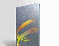 One Oasis Park Residence Sales Brochure