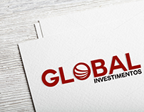 Global Investimentos