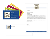 Notz Business Package