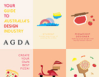 Your Guide to Australia's Design Industry