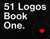 51 Logos / Book 01