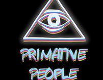 Primative People