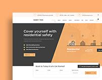 HandyMen - Plumbing & Electrical Services