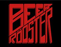 Beerröoster Identidad + packaging