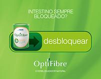 Optifibre™ Desbloqueador Natural