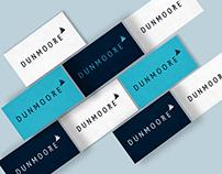 Dunmoore