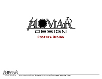 ALOMAR-Graphics
