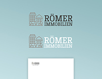Römer Immobilien