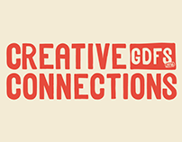 Creative Connections - GDFS 2016