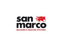 """San Marco. """"Tutte le famiglie hanno gli stessi colori"""""""