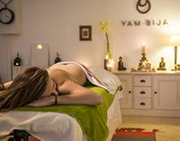 Yam Bija