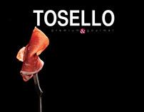 Branding_Tosello