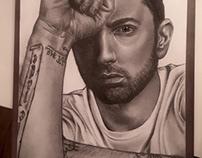 Eminem 2018