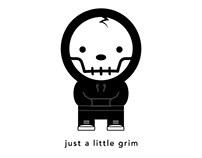 Little Grim