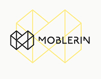 Moblerin