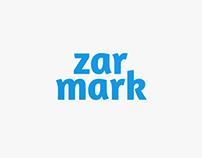 Zarmark Branding