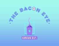 The Bacon Eye